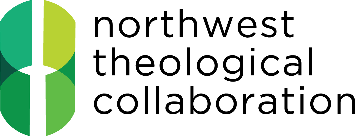 Northwest Theological Collaboration